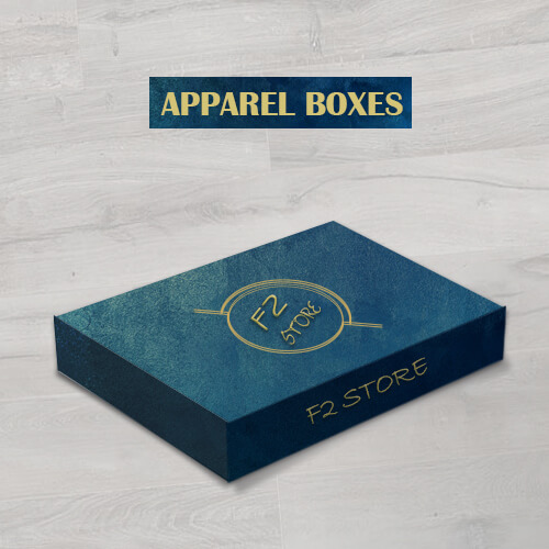 apparel-boxes