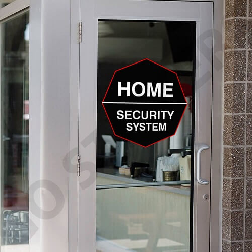 Best-Security-Stickers
