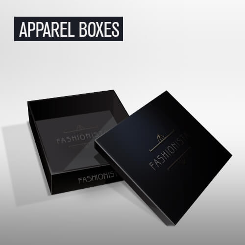 Custom-Apparel-Boxes