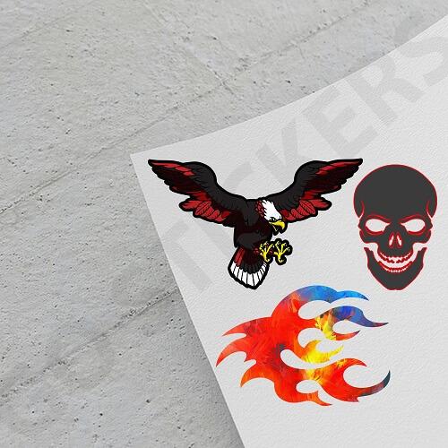 Custom-Bike-Stickers