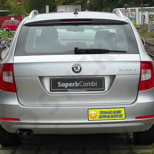 Custom-Bumper-Stickers