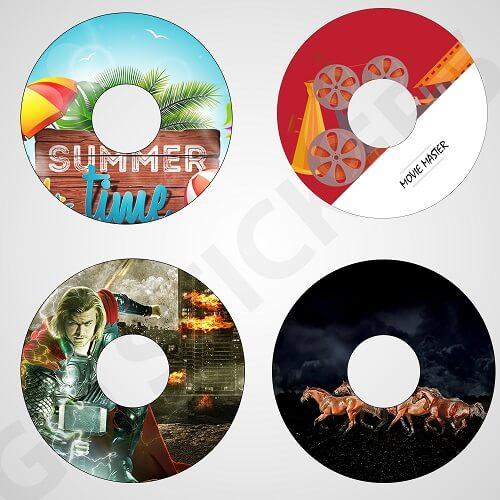 Custom-Cd-Dvd-Labels
