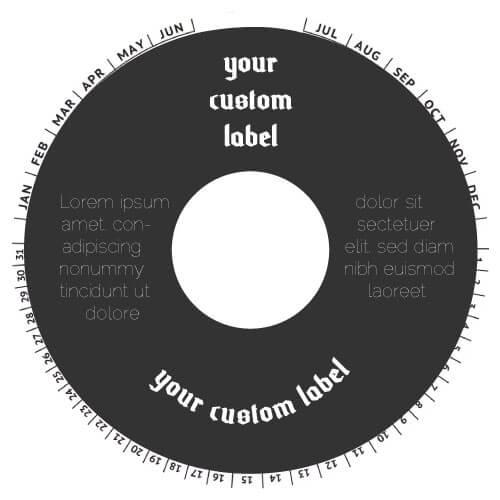Custom-Keg-Label