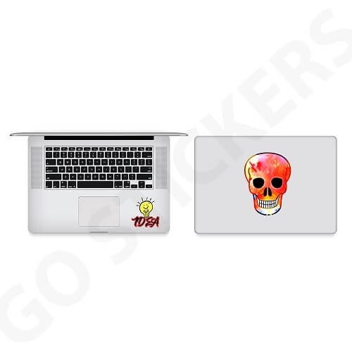 Custom-Laptop-Stickers