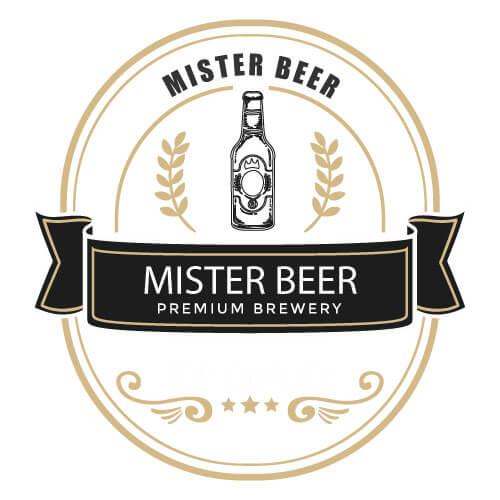 Custom-Mr-Beer-Custom-Labels