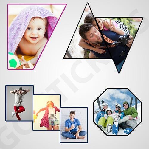 Custom-Photo-Stickers