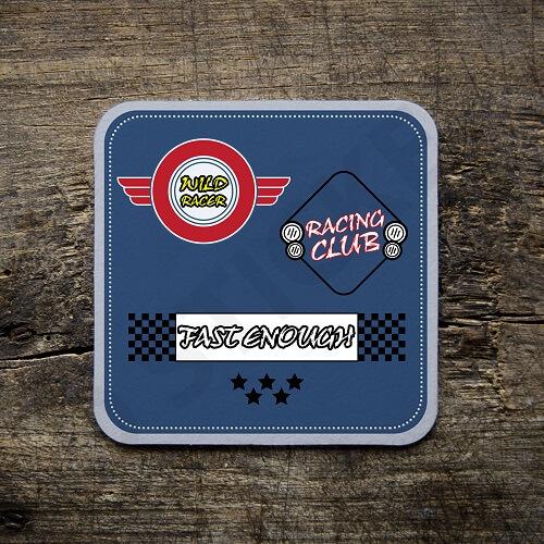 Custom-Racing-Stickers