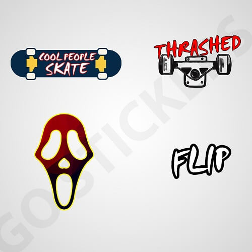Custom-Skateboard-Stickers