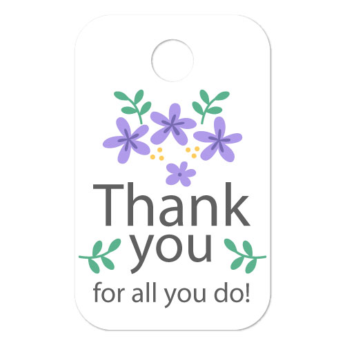 Custom-Thank-You-Stickers