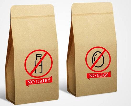 Custom-allergy-alert-stickers