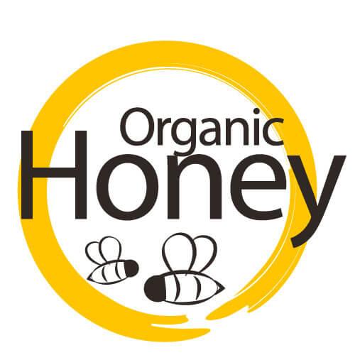 Custom-honey-label