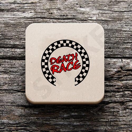Customized-Racing-Stickers