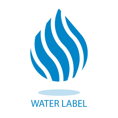 Customized-Water-Bottle-Labels