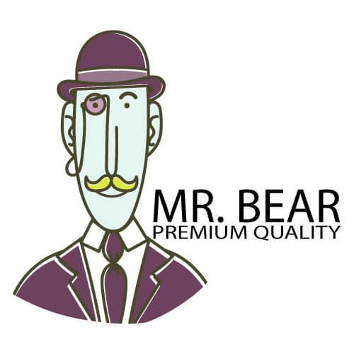 Mr-Beer-Custom-Labels
