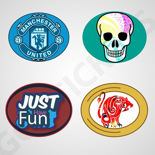 Oval-Bumper-Stickers-for-cars
