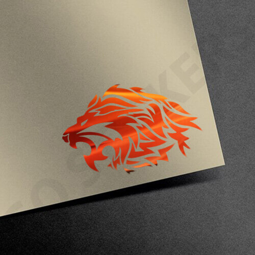 Personalized-Animal-Stickers