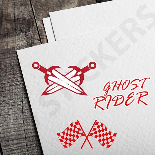 Personalized-Bike-Stickers