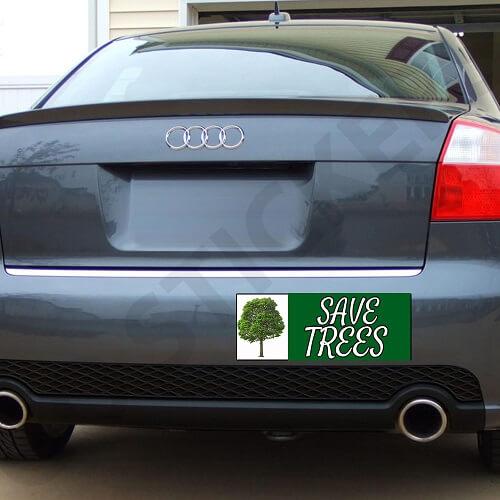 Personalized-Bumper-Stickers