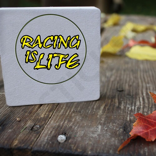 Personalized-Racing-Stickers