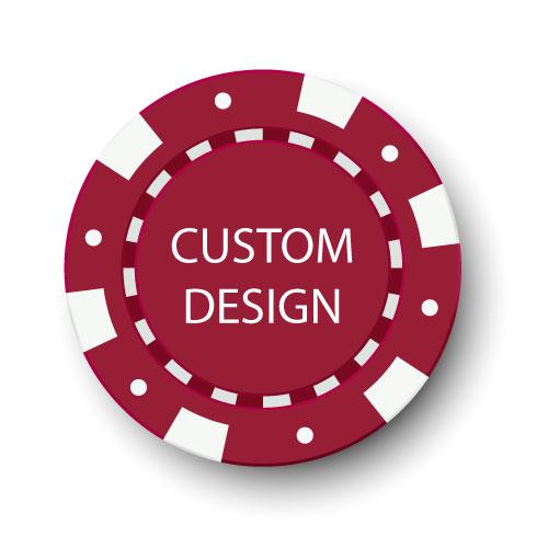 Poker-Chip-Labels