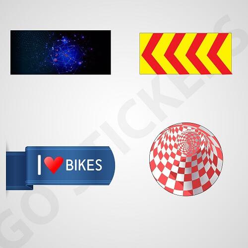 Reflective-Stickers-for-helmet