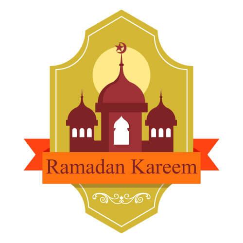 Religion-Stickers
