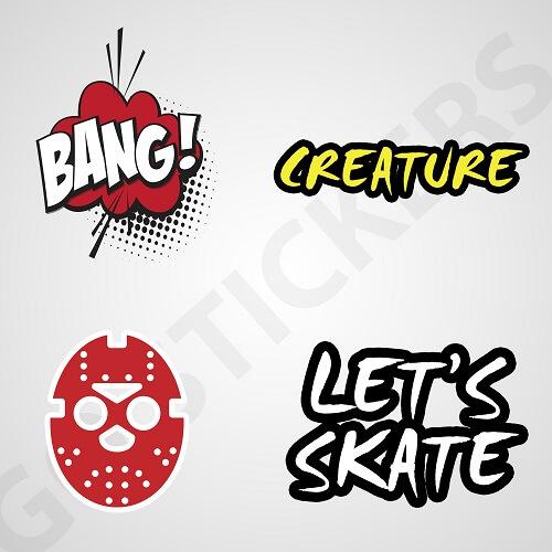 Skateboard-Stickers-for-old-school