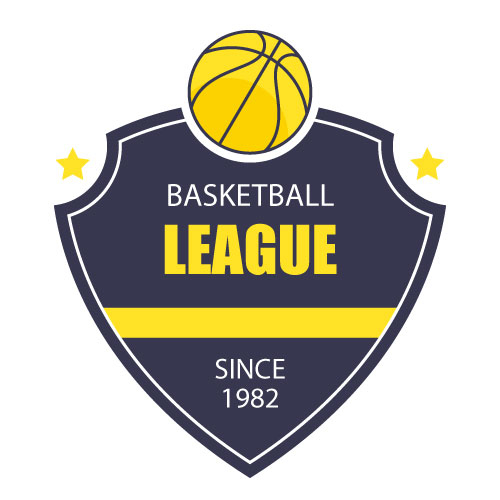 Sports-stickers