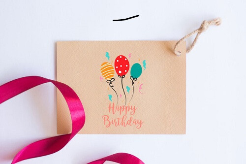 birthday-sticker-labels