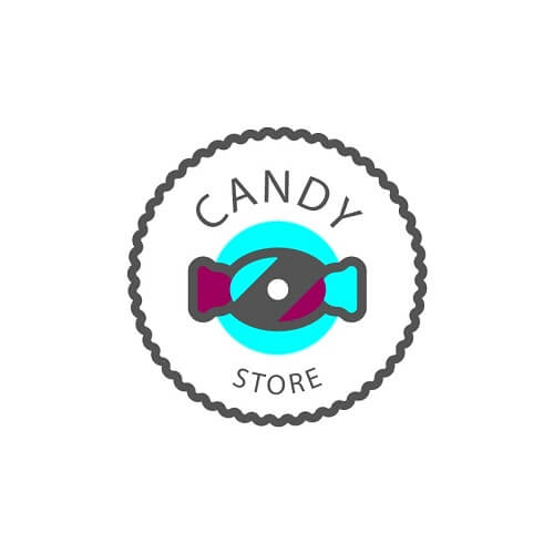candy-labels