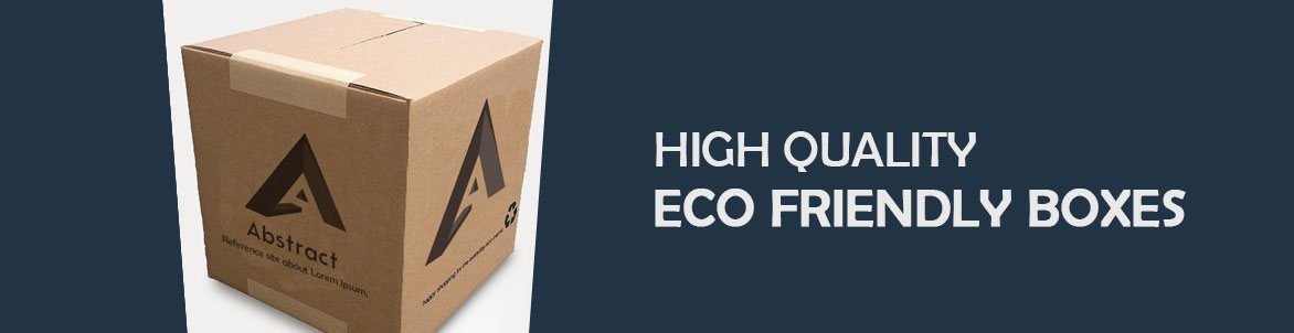 ECO-Friendly-Boxes-banner.jpg