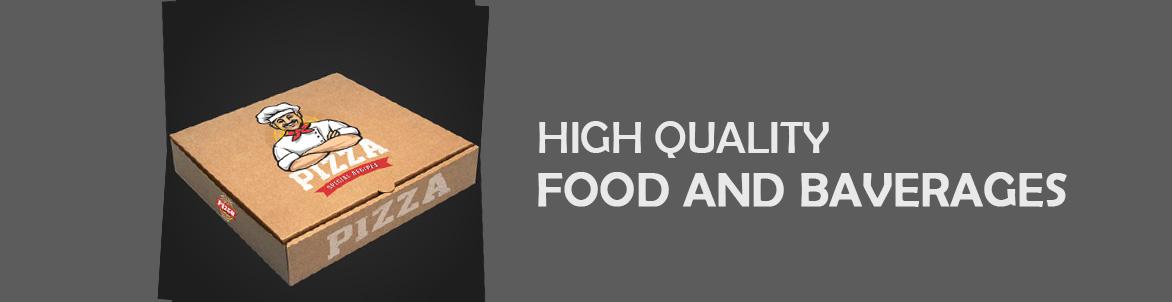 Food-And-Beverage-Packaging-Boxes.jpg