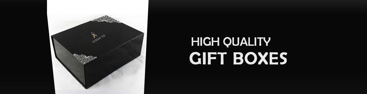 Gift-Packaging-Boxes.jpg