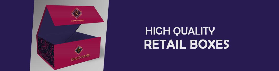 Retail-Packaging-Boxes.jpg