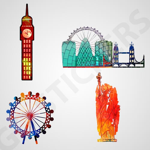 city-stickers