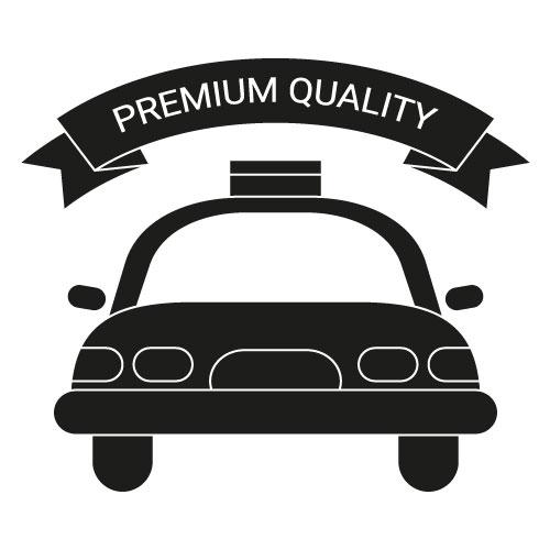 cusotm-Permanent-Stickers