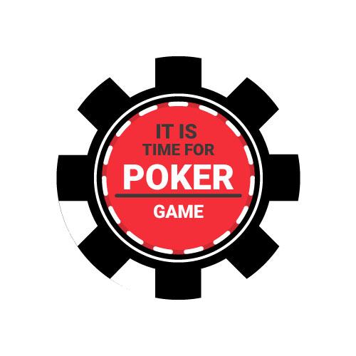 custom-Poker-Chip-Labels
