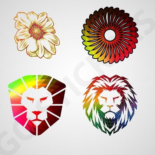 custom-art-stickers