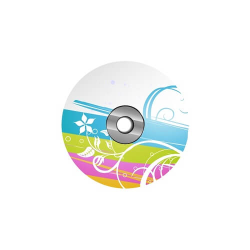 custom-cd-labels