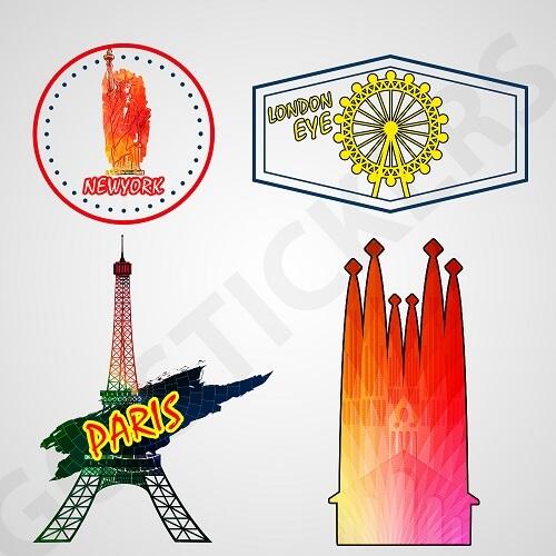 custom-city-stickers