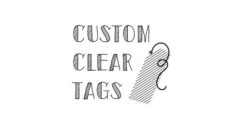 custom-clear-labels-stickers