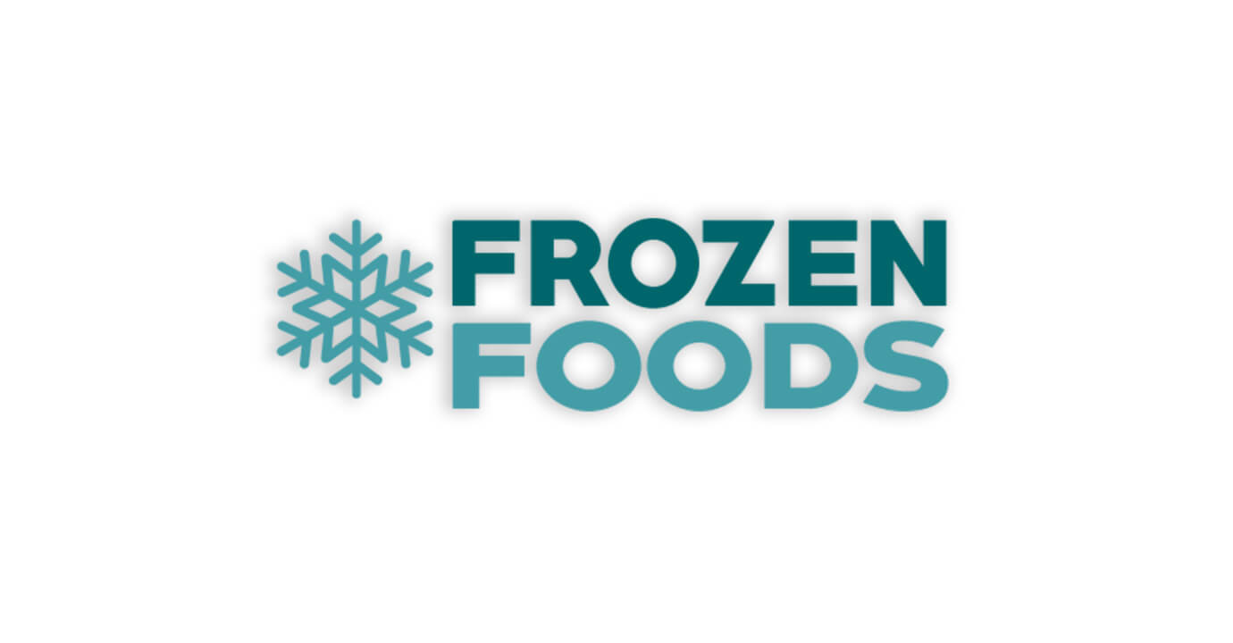 custom-freezer-labels