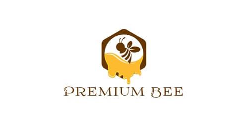 custom-honey-labels