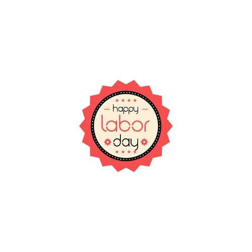custom-hour-stickers
