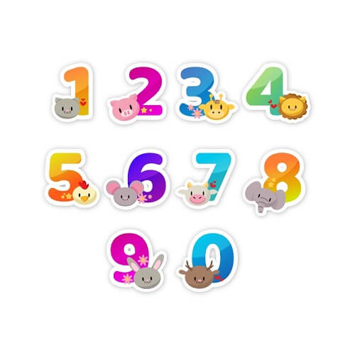 custom-letter-and-number-stickers
