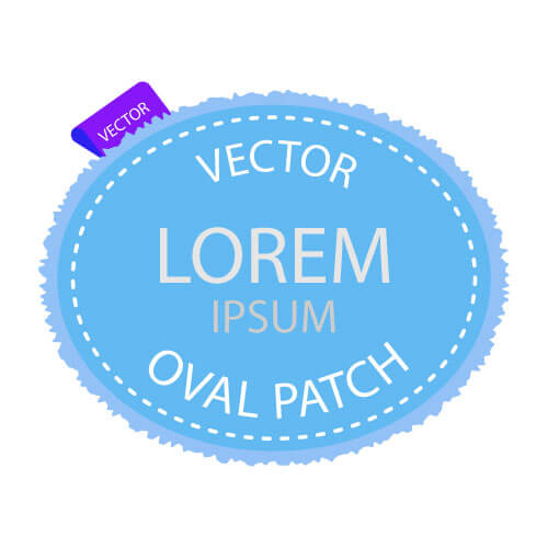 custom-oval-stickers
