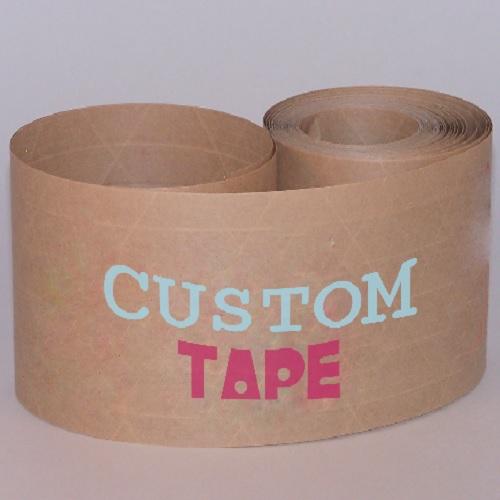 custom-packaging-tape