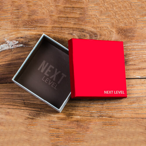 custom-printed-box
