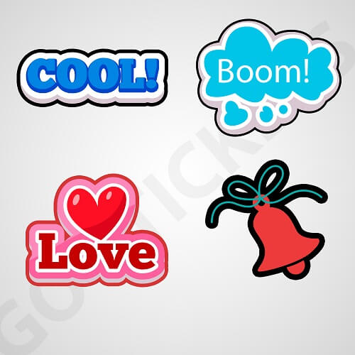diecut-stickers-for-printer