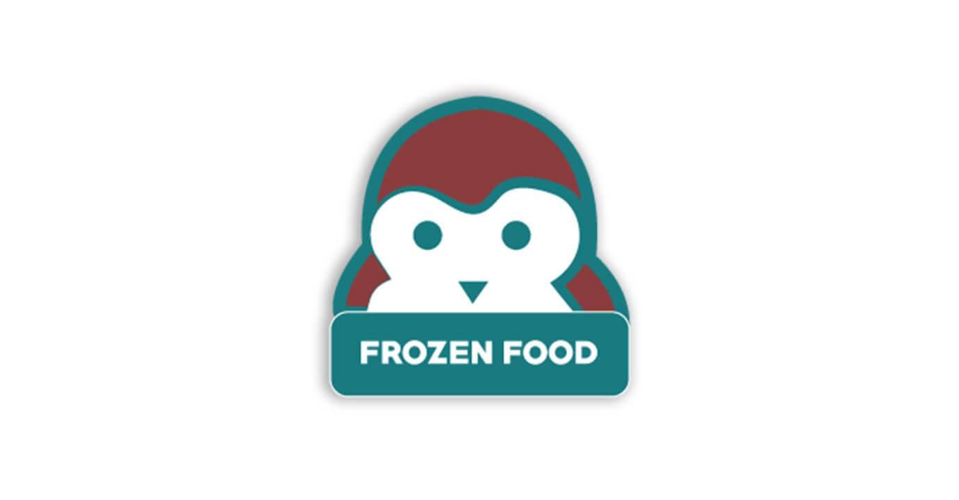freezer-labels